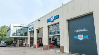 Autobedrijf Fijneman-0